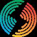 Logo of Дистанционное обучение МЦК-КТИТС